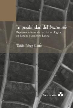 ImposibilidadTPC