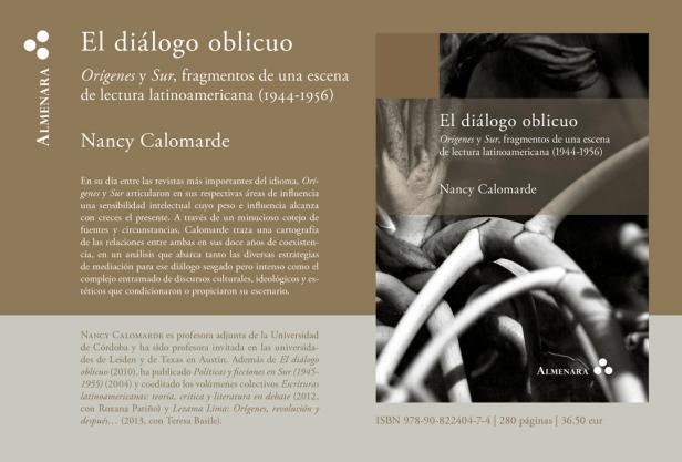 EldialogooblicuoNC