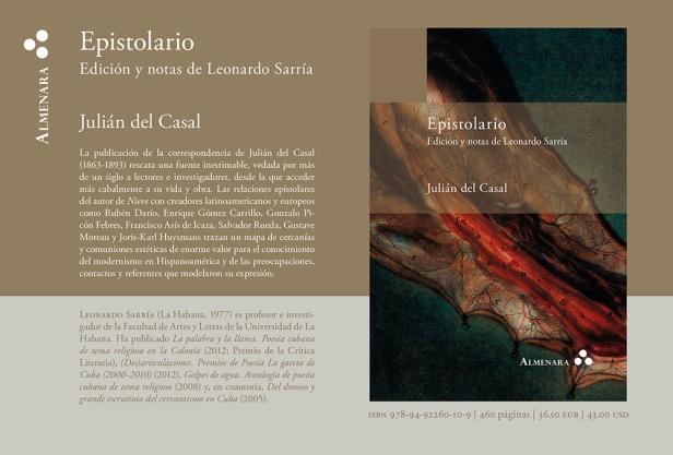 EpistolarioCasal_LS