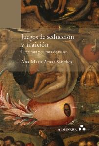 003_Juegosdeseduccion_AMAS