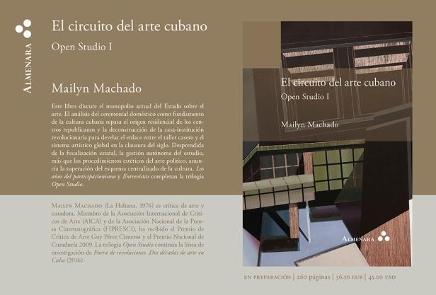 Elcircuito_MMachado
