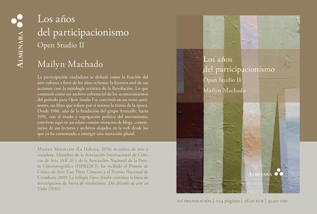 Losanos_MMachado