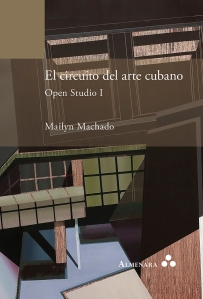 OpenStudioI_MMcovB
