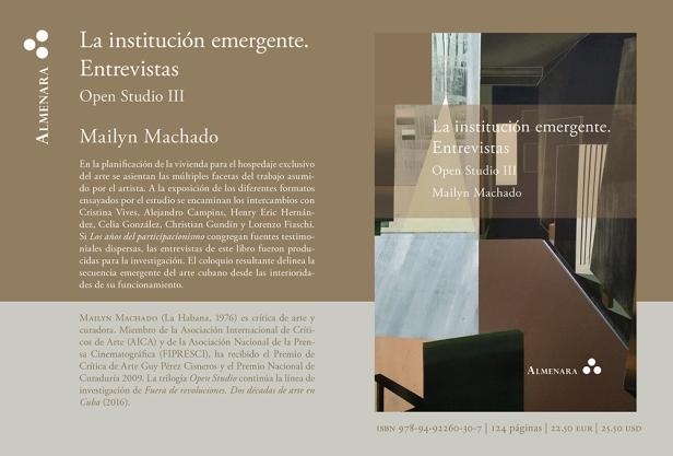Lainstitucion_Machado
