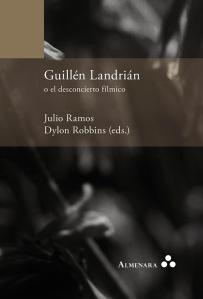 GuilenLandrian