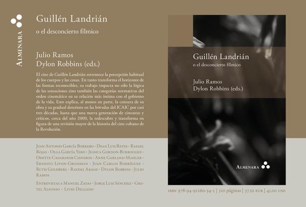 GuillenLandrian_RamosRobbins