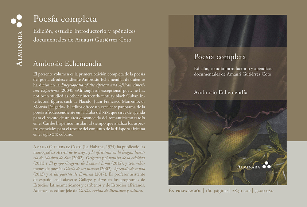 PoesiaCompleta_AGC