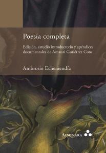Poesiacompleta_OK